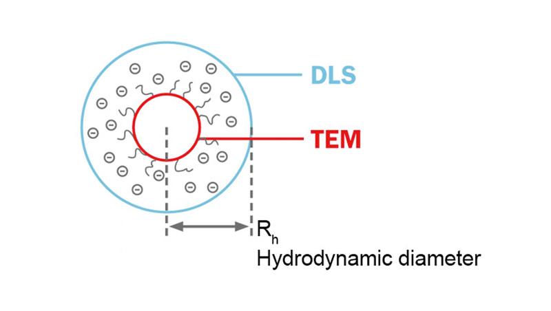 Hydrodynamic