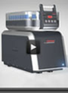 Product Video: AutoSampler for Wet Dispersion Unit